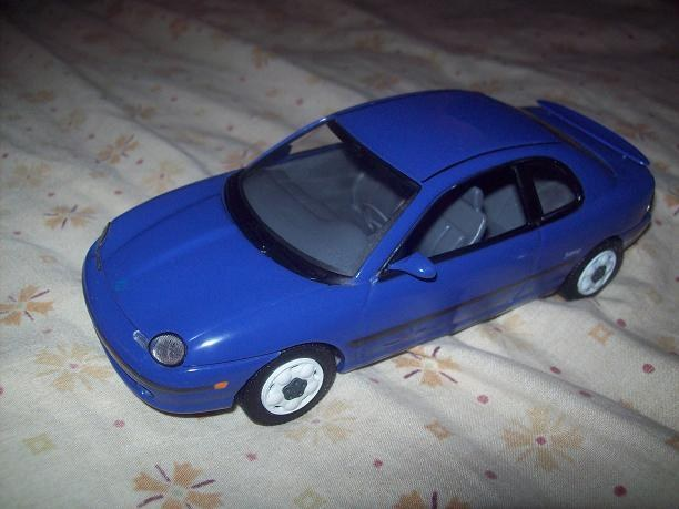 Do You Own A Model Of The Car That You Drive Dx Polls