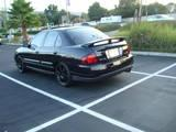 black06spec-vs 2006 Nissan Sentra SE-R