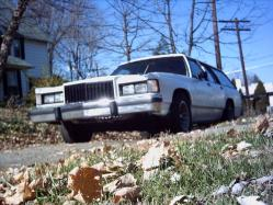 1987cp 1987 Mercury Colony Park