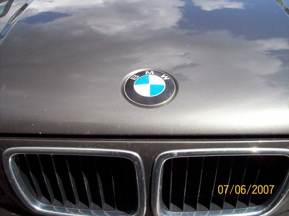 Another jspauldo73 1994 BMW 5 Series post... - 10430620