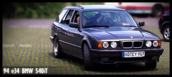 Another jspauldo73 1994 BMW 5 Series post... - 10430625