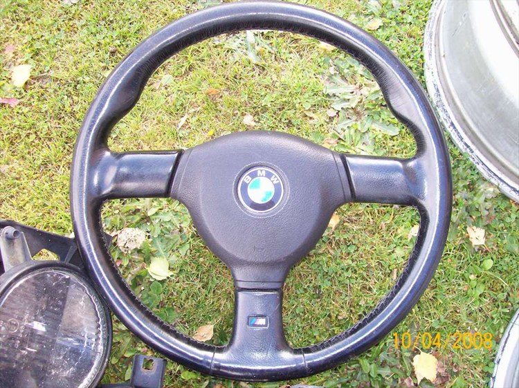 Another jspauldo73 1994 BMW 5 Series post... - 10430639