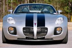 jrsno1fans 2007 Pontiac Solstice