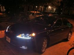 origWhoelse 2002 Toyota Camry