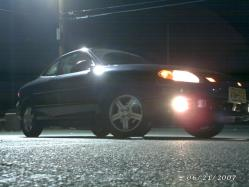 AZN_ZX2 2003 Ford ZX2