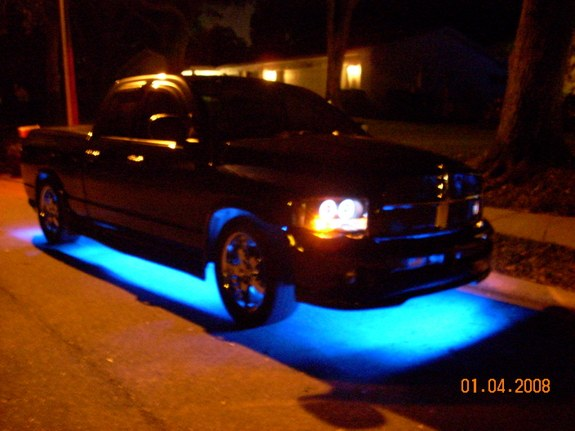 Img together with Large as well Original together with D Picture Time Moto Metal W X Xr Firestone Destination M T Dsc furthermore Ram Inch Black Nerf Bars. on 2007 dodge ram 1500 s