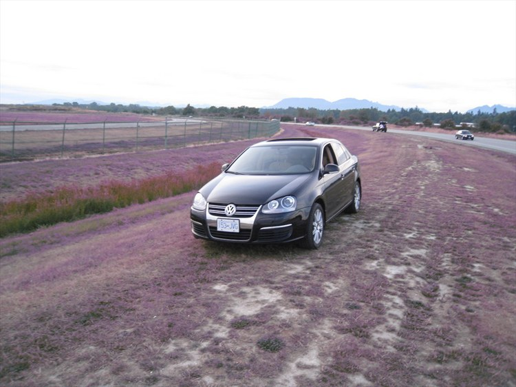 Another mikeeb 2006 Volkswagen Jetta post... - 9275407