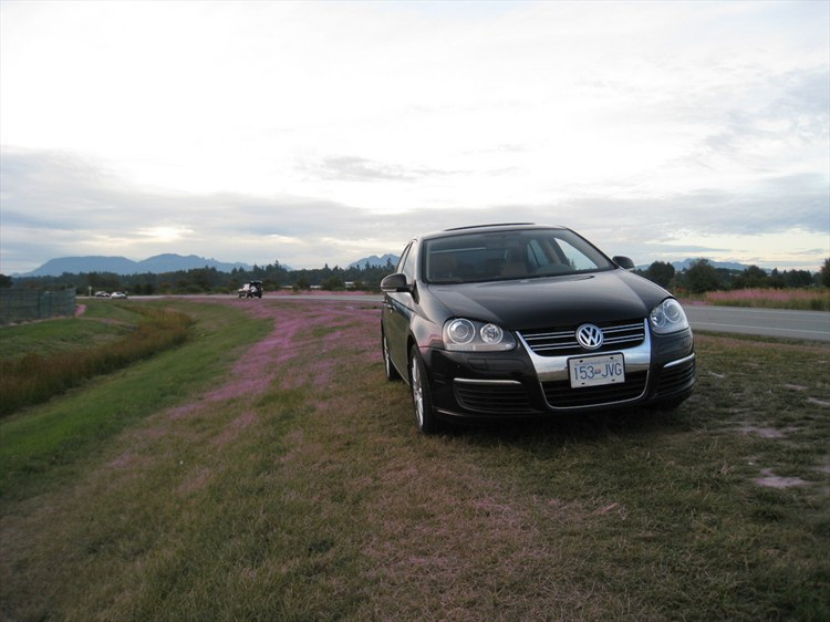 Another mikeeb 2006 Volkswagen Jetta post... - 9275408
