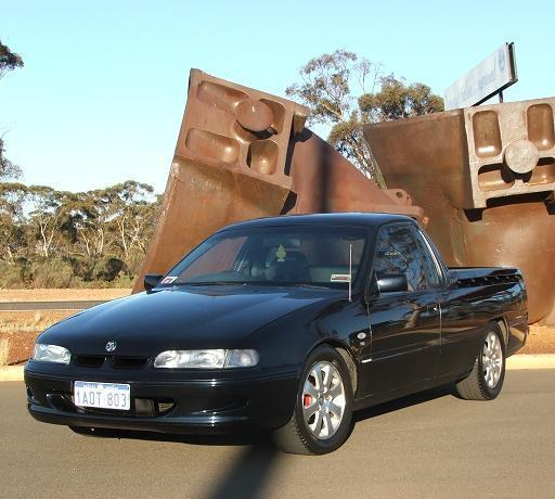 2002 Holden Commodore Car Valuation: 1_danno 1997 Holden Commodore Specs, Photos, Modification