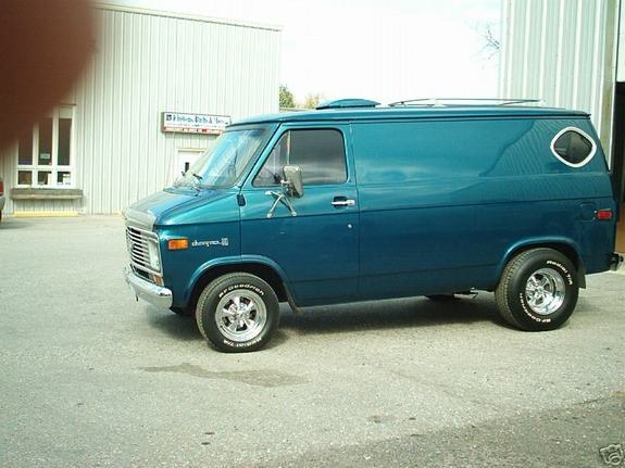 1970 To 1980 Vans For Sale.html | Autos Post