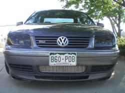 mjsarro17s 2004 Volkswagen Jetta