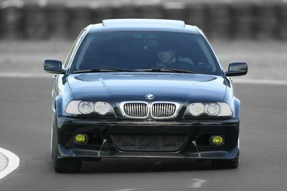 asiancrx 2002 BMW 3 Series 10444992