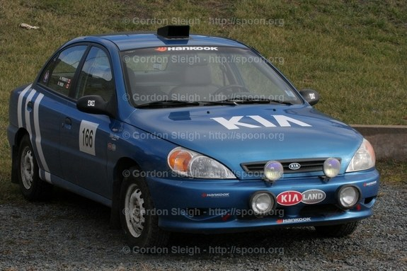 rally kia 2002 kia rio specs photos modification info at. Black Bedroom Furniture Sets. Home Design Ideas