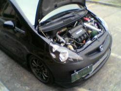 boost9_13 2006 Honda Jazz
