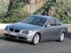 Jamaal_R's 2007 BMW 5 Series