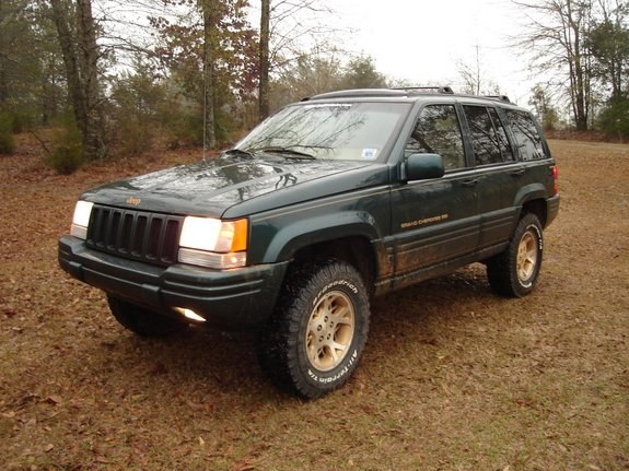 murrayman2005 1998 Jeep Grand Cherokee 9288316