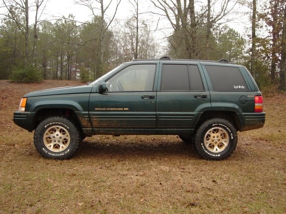 murrayman2005 1998 Jeep Grand Cherokee 9288317