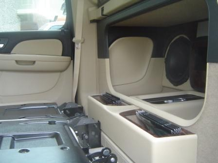 lteeples 2007 chevrolet avalanche specs photos modification info at cardomain. Black Bedroom Furniture Sets. Home Design Ideas