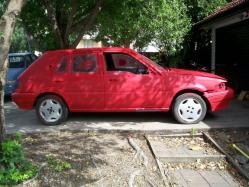 sweet-rides-baby 1988 Holden Astra
