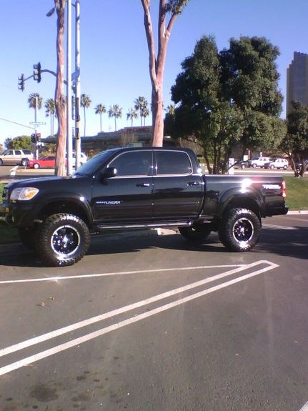 Another SoCalJorden 2006 Toyota Tundra Access Cab post... - 9646458