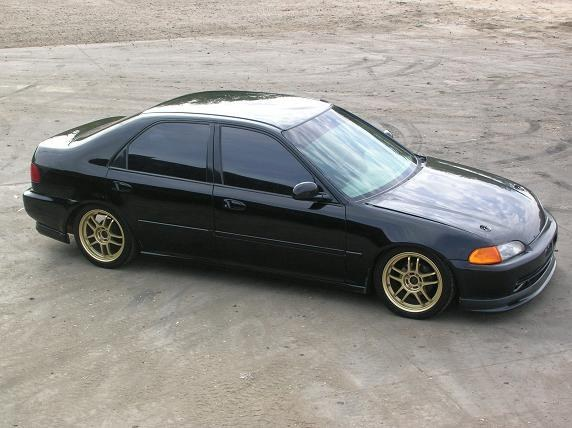 Large together with Civic Type R Ubg additionally Hondacivic Doors together with Hondacivic Doors as well D How Rear Sway Bar Install Sway Bar Bracket. on honda civic rear end