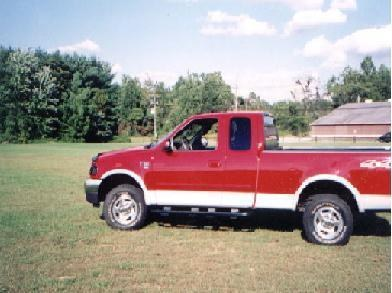 bentley3856 2002 ford f150 regular cab specs photos modification info at cardomain. Black Bedroom Furniture Sets. Home Design Ideas