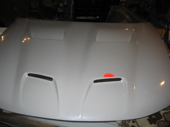 Another Charged_GP 2000 Pontiac Grand Prix post... - 9339914