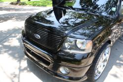bnice123s 2007 Ford F-Series Pick-Up