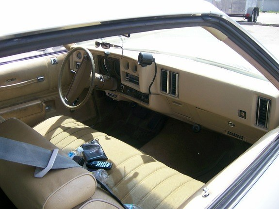 Another Fredro_Star 1975 Chevrolet Monte Carlo post... - 10458472
