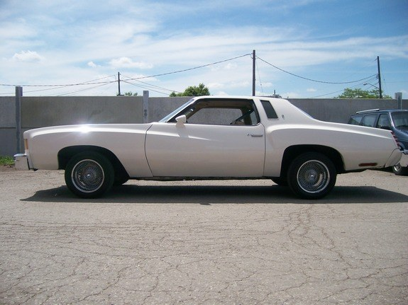 Another Fredro_Star 1975 Chevrolet Monte Carlo post... - 10458474