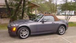 the_captain 2006 Mazda Miata MX-5