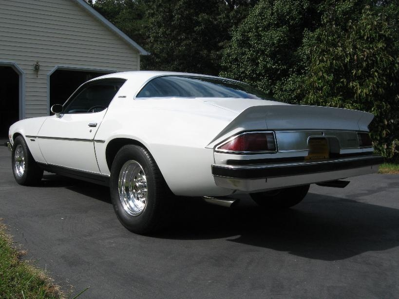Related Pictures 1977 chevrolet camaro for sale on classiccarsglobal ...