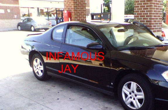 Another JAY2007MONTE 2007 Chevrolet Monte Carlo post... - 10465640