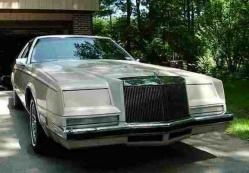 Paag83262s 1981 Chrysler Imperial