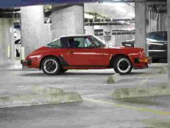 121330s 1982 Porsche 911