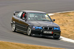seulz0rs 1995 BMW M3