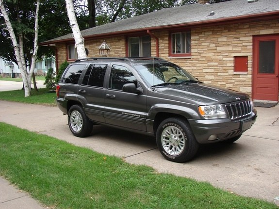 jeff jeske 2002 jeep cherokee specs photos modification info at cardomain cardomain