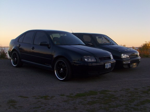 Another danmoore 2000 Volkswagen Jetta post... - 10469724