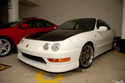 mfiscarcrazys 2000 Acura Integra