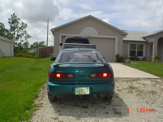 Another 964runner 1995 Acura Integra post... - 10471789