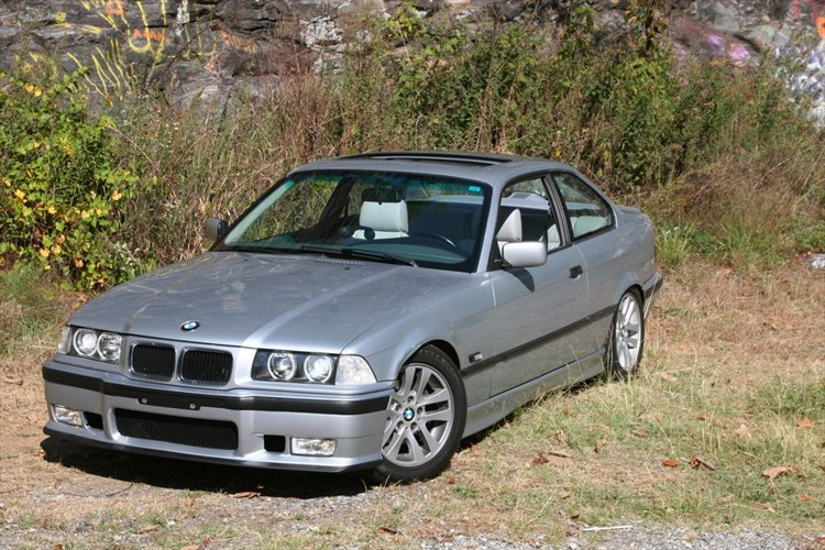 Dereknitrorc 1996 Bmw 3 Series Specs Photos Modification Info At Cardomain