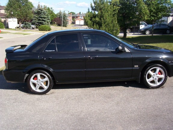 Img also S L as well Denali further S L in addition Mazda Cx Cargo. on mazda 3 bose speakers