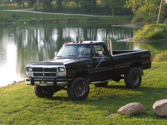 adsmith 1992 Dodge W-Series Pickup Specs, Photos, Modification Info on 1984 dodge ram w250, 1992 dodge w 250, 1997 dodge ram w250, 1991 dodge ram w250, 4 door dodge ram w250, 1992 dodge truck, 1990 dodge ram w250, 1989 dodge ram w250, 1993 dodge ram w250, 1992 dodge cummins lifted, 1992 dodge short bed, 1998 dodge ram w250,