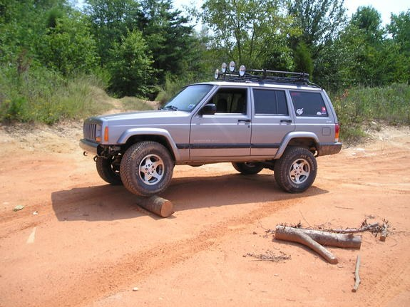 obx4myxj 39 s 2000 jeep cherokee page 2 in greensboro nc. Black Bedroom Furniture Sets. Home Design Ideas