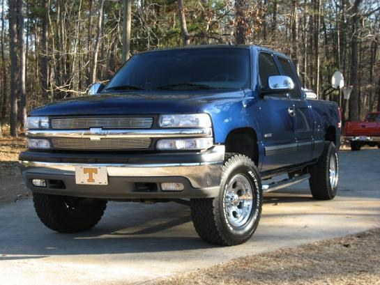 mswrcr29 2001 chevrolet silverado 1500 regular cab specs photos modification info at cardomain. Black Bedroom Furniture Sets. Home Design Ideas
