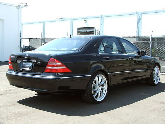 Jbaba123 2001 mercedes benz s class specs photos for 2001 mercedes benz s500 specs