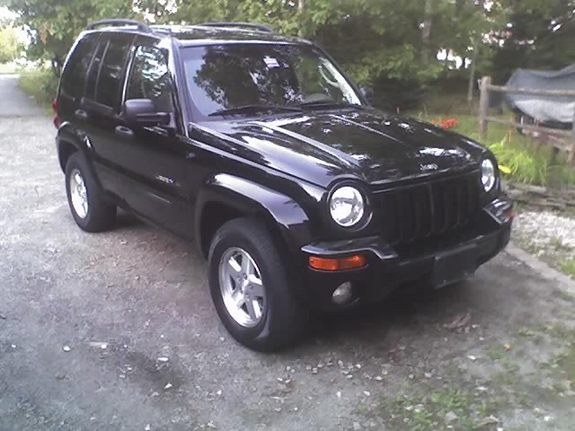 Another Saintanger 2003 Jeep Liberty Post3294327 By