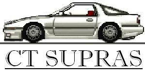 Another foreverpsycotic 1989 Toyota Supra post... - 9302968