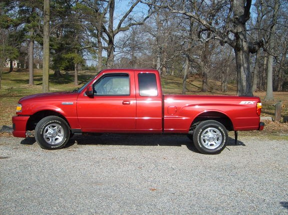 the07stx 2007 ford ranger regular cab specs photos modification info at cardomain. Black Bedroom Furniture Sets. Home Design Ideas