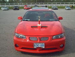 J_Fergusons 1998 Pontiac Grand Prix